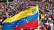 venezuela-mexico-dialogo-onu.jpg