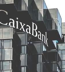 Caixabank prev tipos de inter s bajos durante una d cada for Oficinas caixabank madrid
