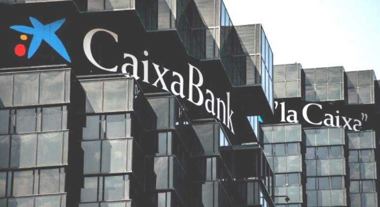 caixabank-getty-clara.jpg