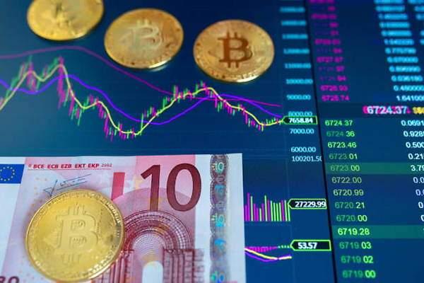 0 01 btc į eurą