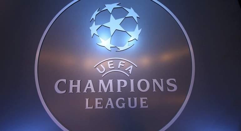 Así será el sorteo de cuartos de final de la Champions League ...