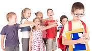 acoso-escolar111111111111.jpg