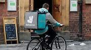 deliveroo-rider.jpg