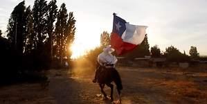 Chile se refuerza como plataforma para los negocios