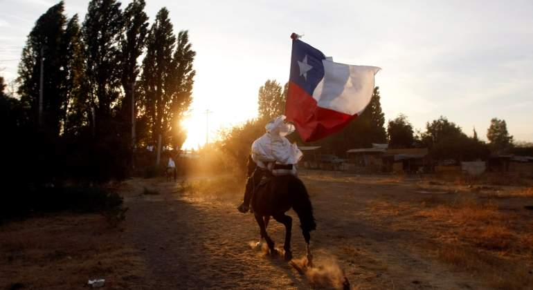 chile_bandera_caballo_reuters.jpg
