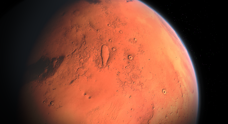 mars-2051748_1280.png