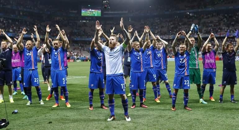 mundial-2018-islandia-eurocopa-celebracion-reuters.jpg