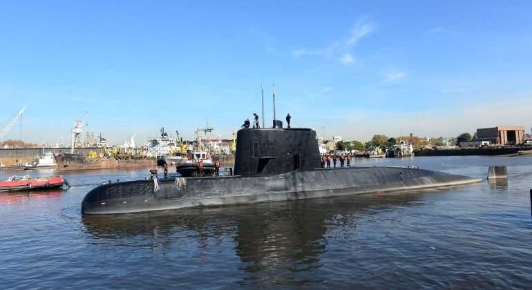 submarino-desaparecido-argentina-reuters.jpg