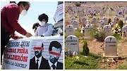 muertos-firmas-expresidentes.jpg