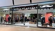 Nunez-de-Arenas-Apertura-Caceres.jpeg