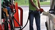gasolina-premium.jpg