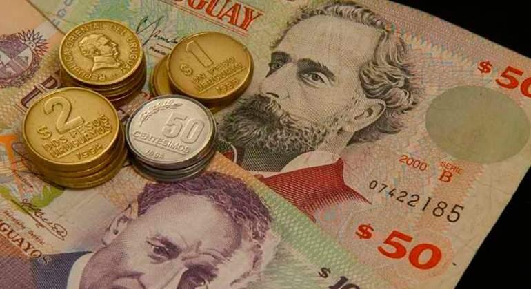 Monedas-Uruguay-Dinero-770.jpg