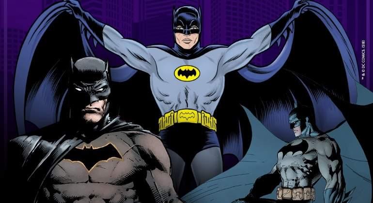 Celebran-el-Batman-Day-a-traves-de-las-redes-soaciesl--DC.jpg