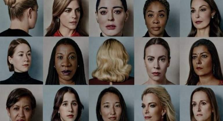 Time-mujeres.jpg