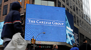carlyle-logo.reuters.png