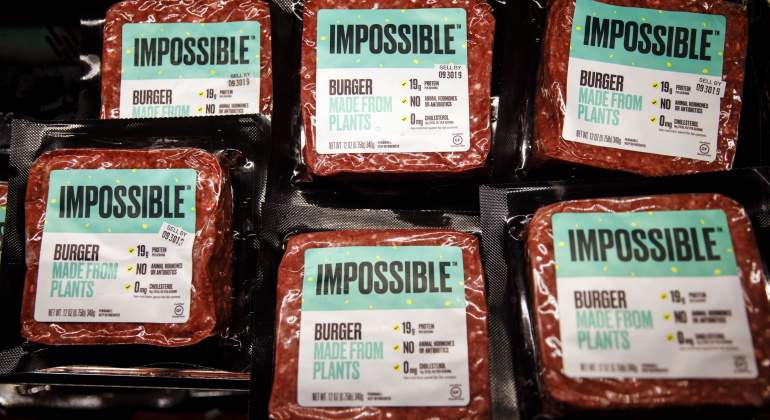 hamburguesas-veganas-impossible-bloomberg.jpg