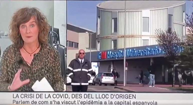tv3-madrid-coronavirus.jpg