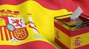 urna-bandera-espana-istock.jpg