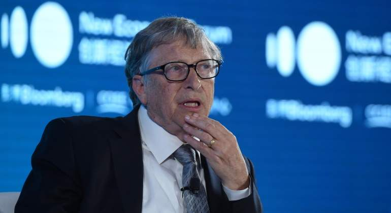 bill-gates-noviembre2019-getty.jpg