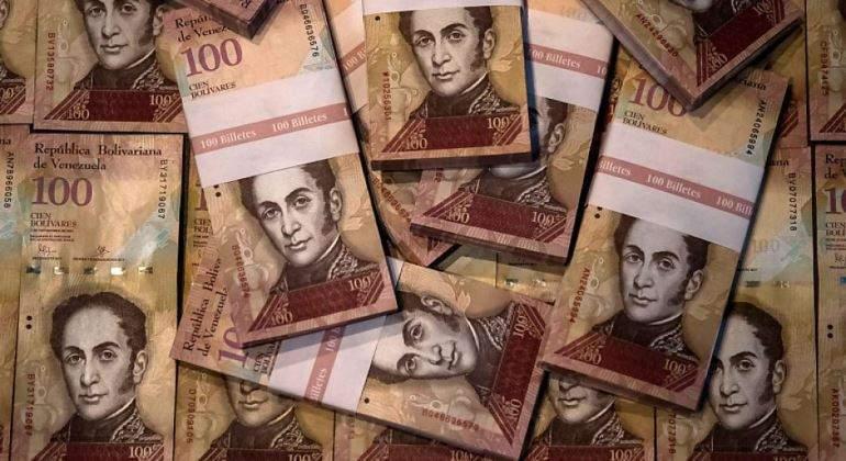 bolivares-100-billete-efe.jpg