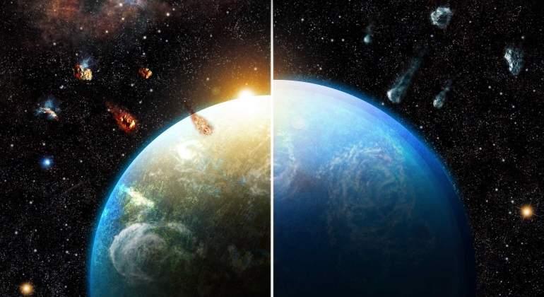 estrella-masiva-tierra-THIBAUT-ROGER.jpg