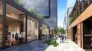 caleido-urban-Street.jpg