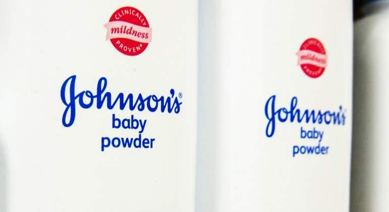 johnson-johnson-770.jpg