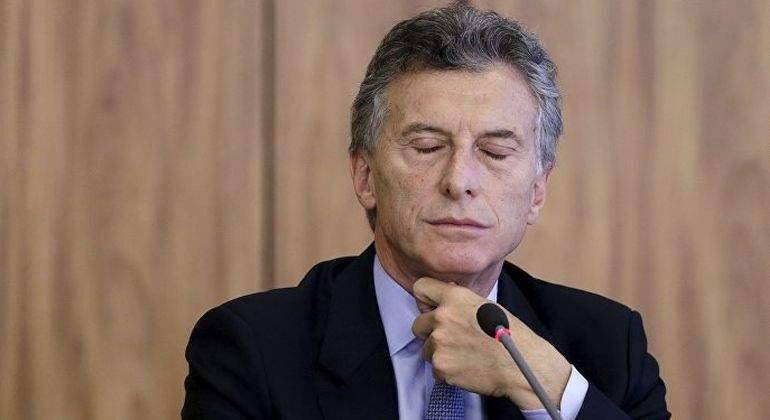 Mauricio-Macri-Reuters.jpg