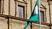 La Andalucía que recibe Moreno Bonilla en unos cuantos gráficos económicos