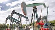 petroleo-cae-recesion.jpg