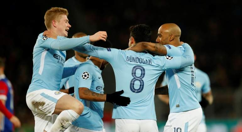 Manchester-City-reuters-champions.jpg