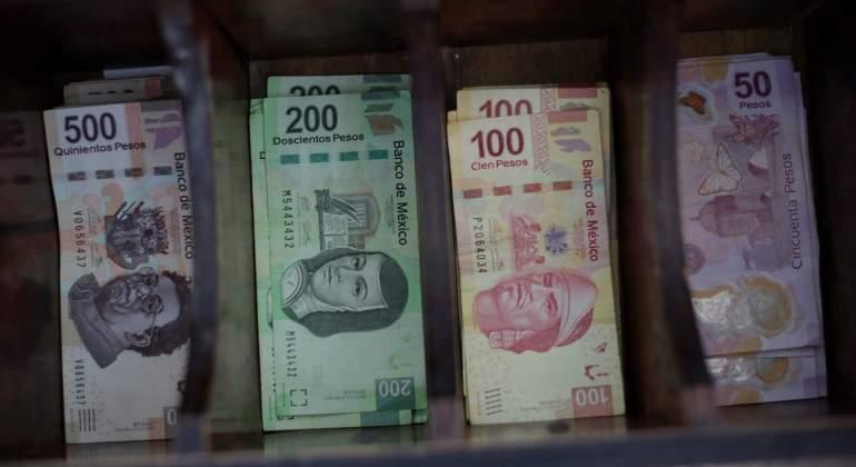dinero-pesos-mx-reuters-770.jpg