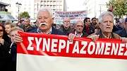 jubilados-griegos-protestan.jpg
