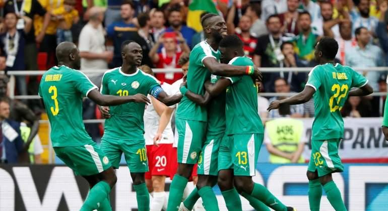Senegal-reuters-triunfo.jpg