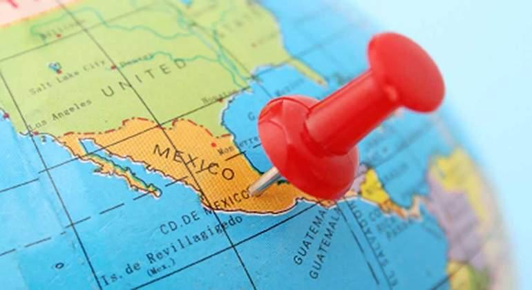 Incertidumbre no frena la inversión: ProMéxico