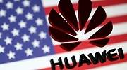 huawei-eeuu-reuters.jpg