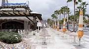 restaurante-terraza-vacia-coronavirus-770-efe.jpg