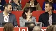 pedro-sanchez-narbona-abalos-comite-federal-psoe-2020-efe.jpg