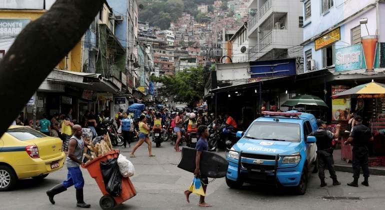 BRASIL-RIO-DE-JANEIRO-REUTERS-770.jpg