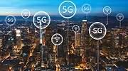 La era del milisegundo que lo cambia todo: llega el 5G