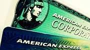 American-express-770.jpg