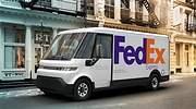 fedex-camioneta-electrica-ultima-milla-europa-press.jpg