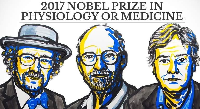 nobel-medicina-2017.jpg
