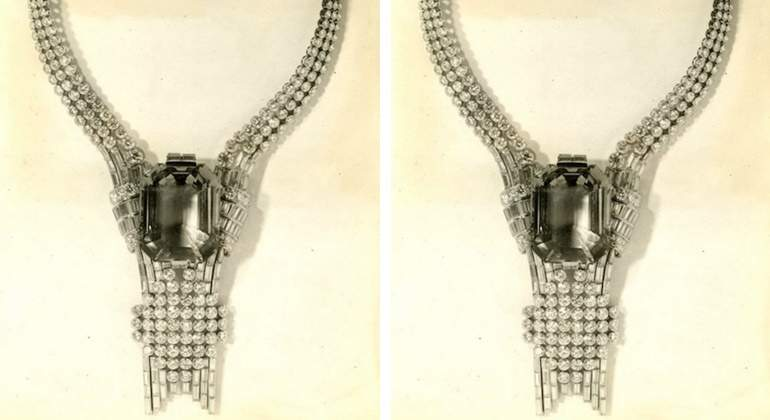 collar-tiffany-portada.jpg