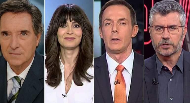 noticias-cuatro-presentadores.jpg