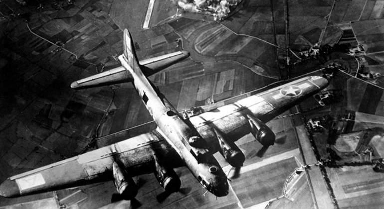 bombardeos-segunda-guerra-mundial-ep.jpg
