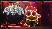 decoracion-navidad-reuters.jpg