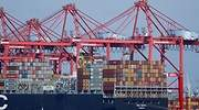 Coronavirus tendrá un impacto sustancial también en el comercio global: OMC