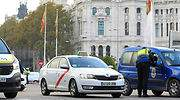 central-madrid-coches.jpg