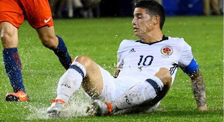 James-Rodriguez-Colombia-2016-reuters.jpg